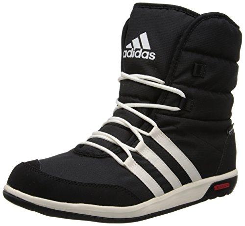 Adidas Sport Performance Choleah matelassée Primaloft Boot, noir, 5 M Noir