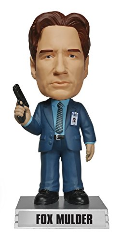 x-files-figurine-bbh-fox-mulder-18cm