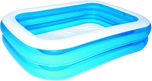 bestway-rectangular-inflatable-family-pool-79-inch-blue