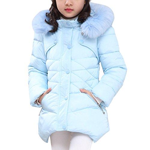 chaquetas para nina hechas a mano - Comprapedia 519b4a0fc8f