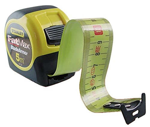 stanley-fmht0-33864-5m-fatmax-magnetic-tape-with-blade-armor
