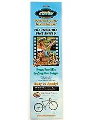 BikeShield Fullpack Frame Protector by BikeShield