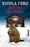 ISBN 9783492253895