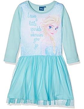Leomil Fashion Dress, Vestito Bambina