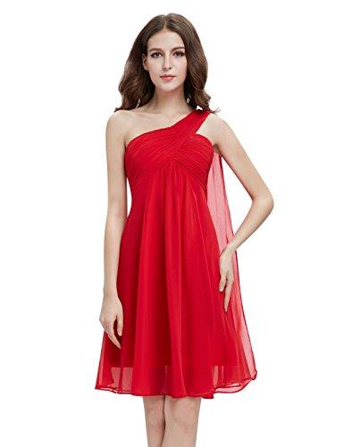 ever-pretty-donna-one-shoulder-ruffles-imbottito-breve-damigella-d-onore-vestito-03537-vermilion-42