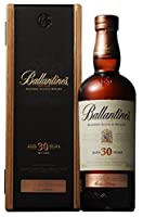 Ballantine's 30 Year Old Blended Whisky