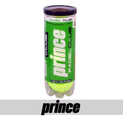Bote-de-3-pelotas-Prince-Club-Padel