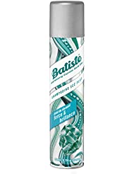 Batiste - Shampooing Sec Force & Brillance - 200 ml
