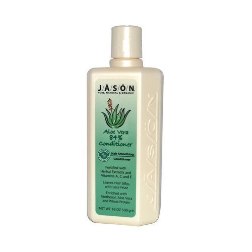 jason-natural-products-condaloe-vera-84-16-fz