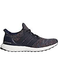Zapatillas running Ultraboost