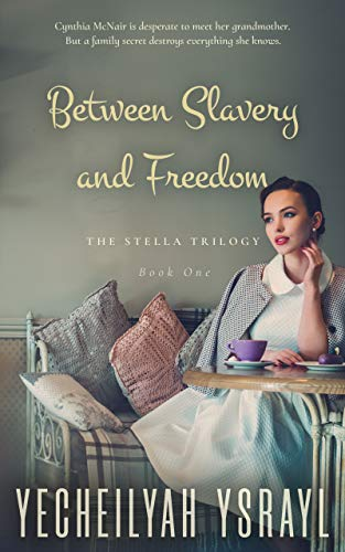 Between Slavery and Freedom