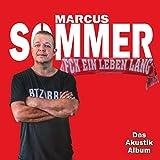 Fck Ein Leben Lang-das Akustik Album