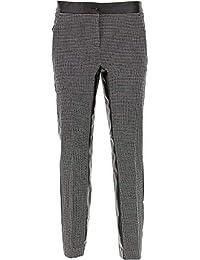 ca506104d42ed5 Pinko - Pantaloni / Donna: Abbigliamento - Amazon.it