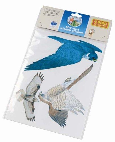 gardman-confezione-di-adesivi-per-finestre-allarme-per-uccelli