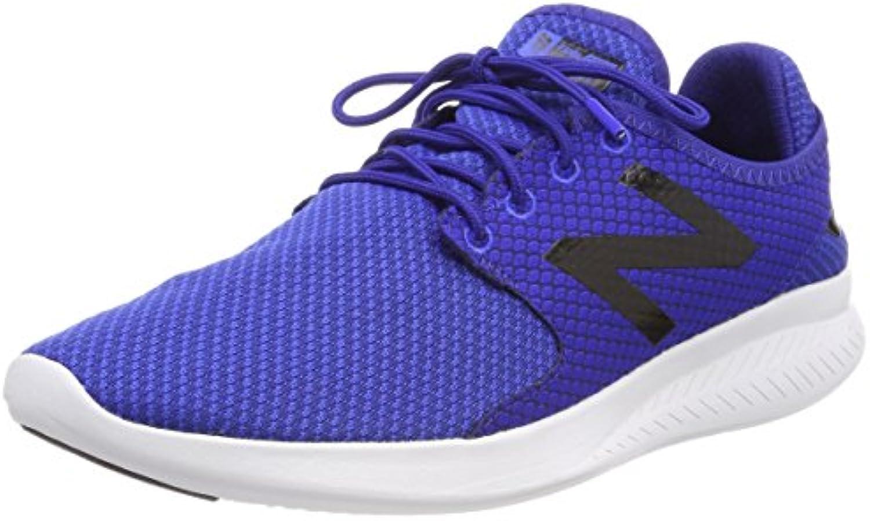 New Balance Fuel Core Coast V3, Scarpe Running Running Running Uomo | Del Nuovo Di Stile  29a17c