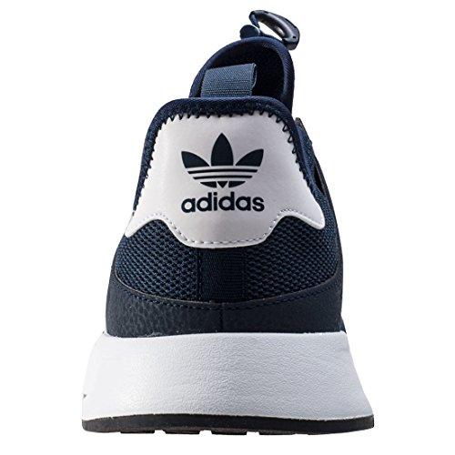 adidas X_plr, Chaussures de Fitness Homme Multicolore (Conavy/ftwwht/cblack)