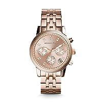 726c9d2fe الساعات النسائية: اشتري الساعات النسائية اون لاين بأفضل الاسعار في ...