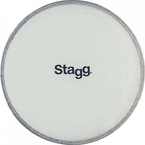 STAGG Fell f. Darbuka 22cm