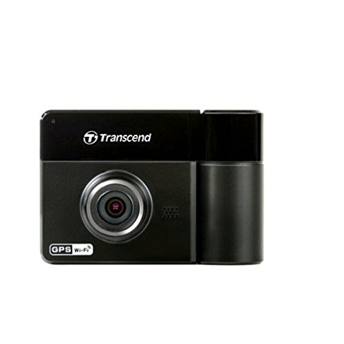 transcend-ts32gdp520m-drive-recorder-drive-recorders-microsd-transflash-dc-lcd-lithium-polymer-lipo-