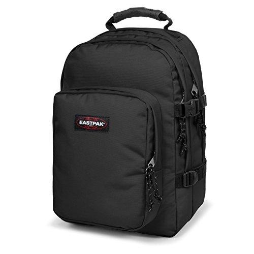 Eastpack Provider Tagesrucksack - 5