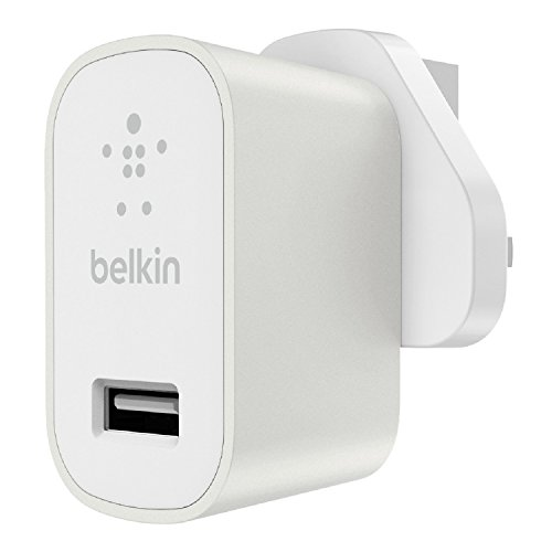 Mains Chargers