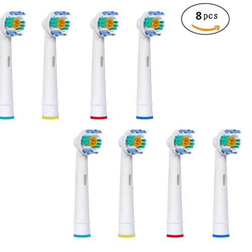 u-prime-r-standard-ersatz-burstenkopfe-kompatibel-mit-elektrische-zahnburste-braun-oral-b-3d-white-p