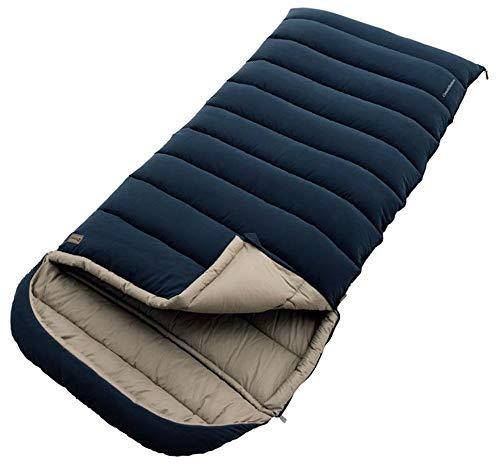 Outwell Constellation Lux Single Sleeping Bag Ausführung Left 2019 Schlafsack