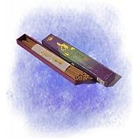 Chinesische Räucherstäbchen / Moon - Song Dynastie (960-1272 A.D.) preisvergleich bei billige-tabletten.eu