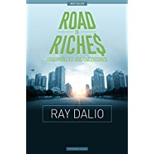 Ray Dalio - Road To Riches Famous Billionaires Unauthorized & Uncensored (All Ages Deluxe Edition with Videos) (English Edition)