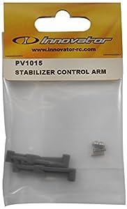 Trueno del Tigre Innovador Estabilizador de Control Arm para vehículos de Juguete controlado a Distancia