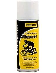 SwissStop Disc Brake Silencer Spraydose 400ml