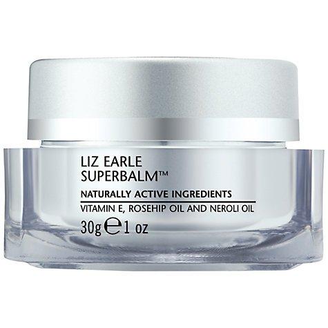 liz-earle-superbalm-tm-30-g-y-suaviza-piel-hecho-de-rescate-pure-aceites-vegetales-