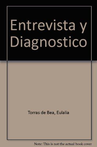 Entrevista y diagnostico