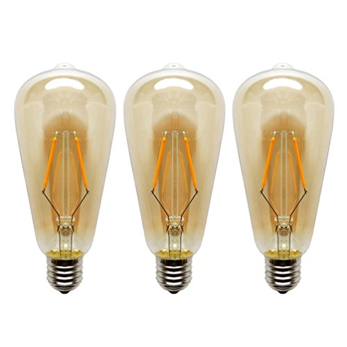 LED-Leuchtmittel  <strong>Dimmbarkeit</strong>   Dimmbar