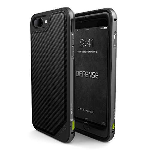 iphone-7-plus-case-x-doria-defense-lux-case-for-iphone-7-plus-dual-protection-shock-absorbing-premiu