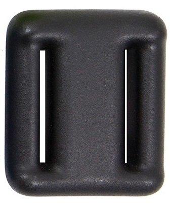 Sea Pearls Hartblei/Blockblei beschichtet von ca. 0,5 Kg - ca. 4,0 Kg (schwarz, 1.5 Kg)