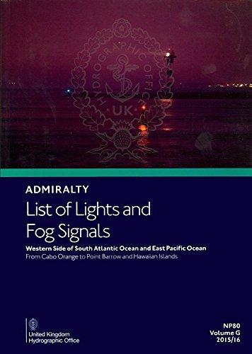 list-of-lights-western-side-of-south-atlantic-ocean-east-pacific-ocean-volg-admiralty-list-of-lights