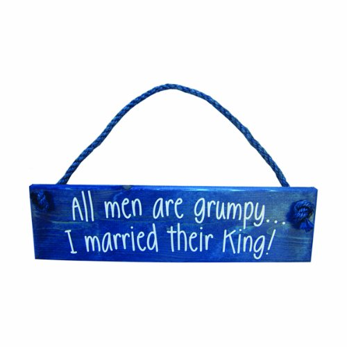 the-cornish-pixie-company-wooden-all-men-are-grumpy-hanging-sign