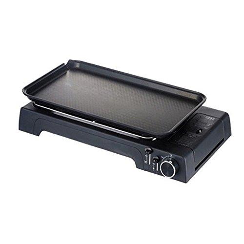[rrnne] portatile Sun-Burner Ampia griglia rewg-9300b Gas Propano utilizzando per