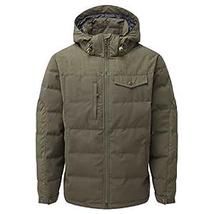 Sherpa Herren Dingboche Jacke Coat
