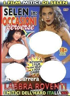 occasioni-perverse-labbra-roventi-perverse-occasions-hot-lips-selen-asia-carrera-orange-distribuzion