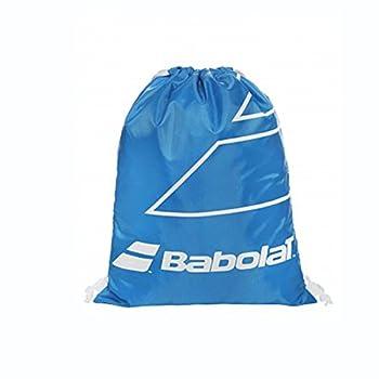 Bolsa Sport Babolat Blue