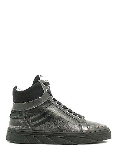 Gaudi V62-64973 Sneakers Man