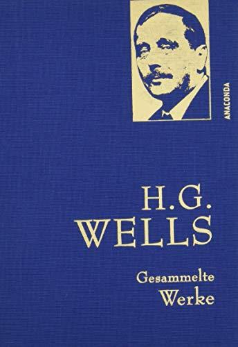 Hg Lexikon Der Physik