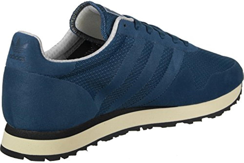 Adidas By9709, Zapatillas de Deporte para Hombre