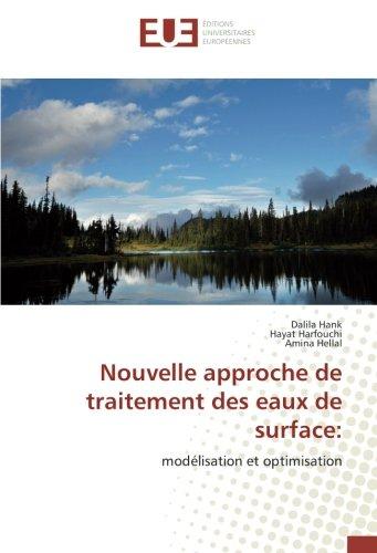 nouvelle-approche-de-traitement-des-eaux-de-surface-modelisation-et-optimisation