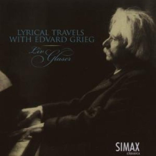lyrical-travels-with-edvard-grieg