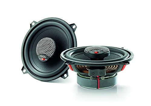 Focal Elite K2Power ES130K Compo 2-Wege 13cm - F-ES130K
