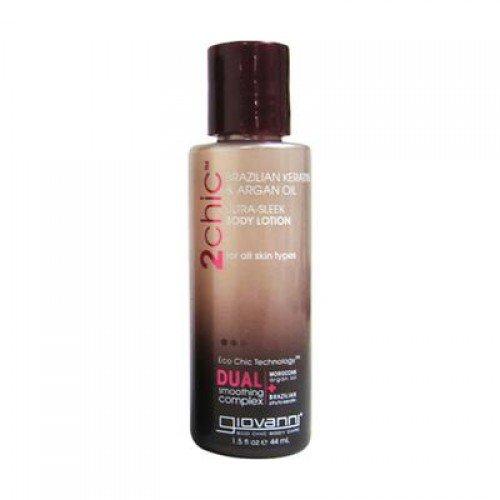 giovanni-eco-chic-cosmetics-2-chic-ultra-de-sleek-bodylotion-pflegend-y-feuchtigkeitsspendend-44-ml