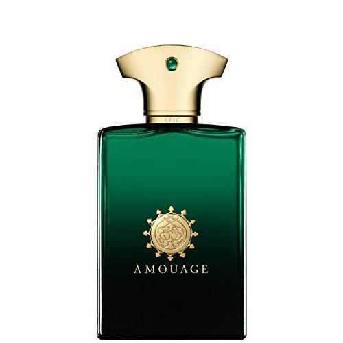 Amouage Epic Man Eau de Parfum 50ml
